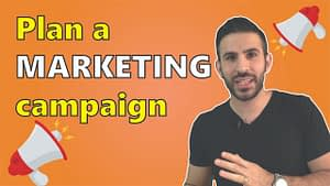 Questions you MUST Answer in your Marketing Campaign