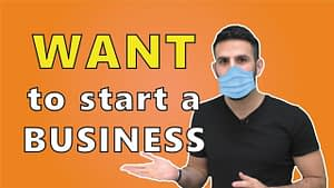 [COVID-19] No Business= HUGE Opportunity | COVID 19 business ideas